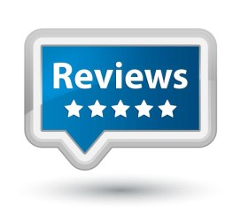 lee_webpage_sovhealth_admissions_read-our-reviews_20150730_LC