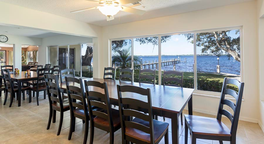 Fort Myers-dining-room-1