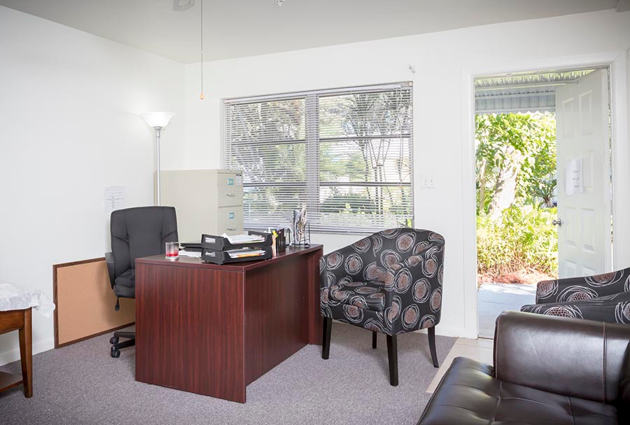 Fort Myers-office-2