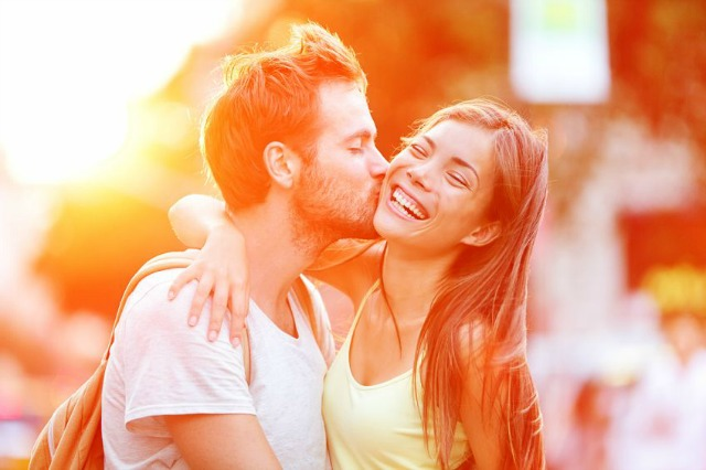 The science behind healthy relationships