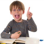 4 conditions that can be misdiagnosed as ADHD