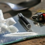Drug addiction is on the rise in South Africa