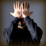 Learning about less well-known problems: Paranoid personality disorder