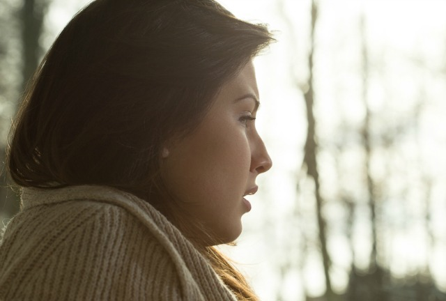 psychotic-depression-right-diagnosis-makes-treatment-possible