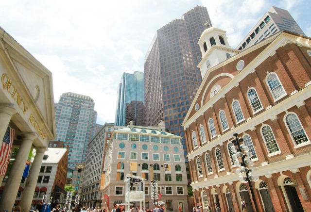 boston-opens-citywide-substance-abuse-program-crack-down-opioid-abuse