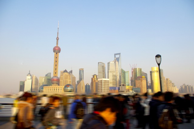 chinas-mental-health-care-system-struggling-keep-up