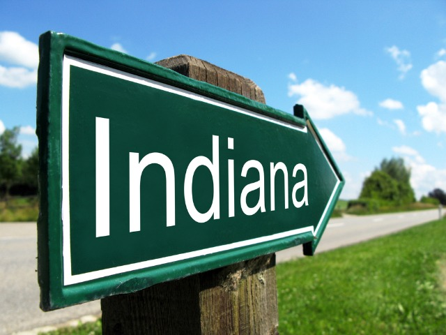 Indiana's recent fight with drug addiction and its consequences