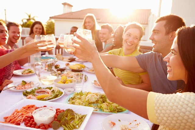 june-national-safety-month-beware-bbqs-booze-underage-drinkers