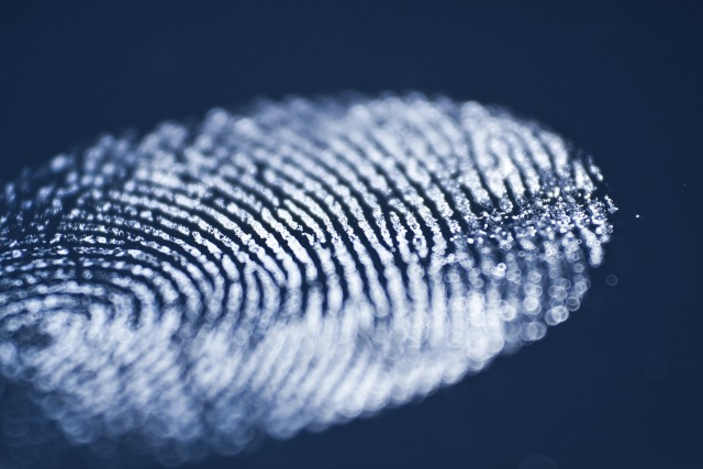 new-fingerprint-test-detect-cocaine-use