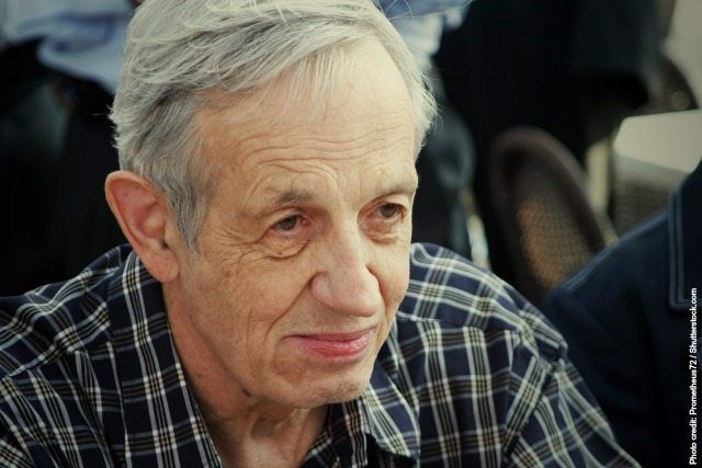 remembering-john-nash-beautiful-legacy-realized-potential