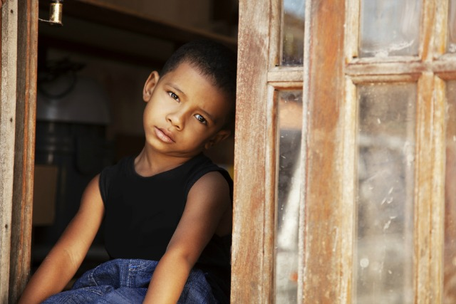 hispanic-african-americans-us-higher-risk-mental-health-issues