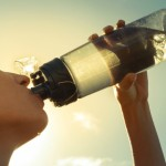 The liquid of life and mental health – The importance of staying hydrated