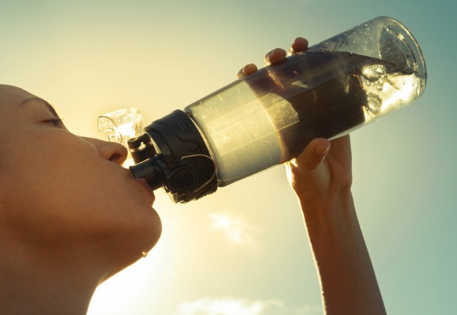 hydration-promotes-happiness-health-well-being