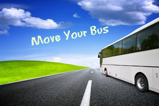 move-your-bus-inspires-leadership-motivation