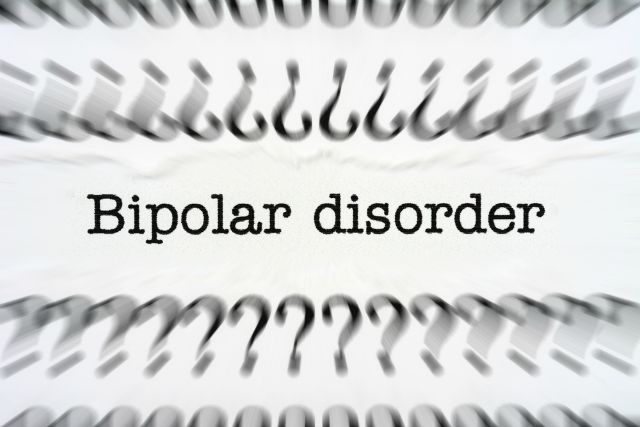 The more you know: Debunking myths about bipolar disorder