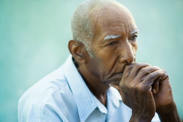depressive-symptoms-psychological-distress-reported-african-americans