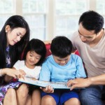 How to maximize quality time with kids after work
