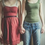ABC's of LGBT – The distinctions of biphobia and its impact on mental health