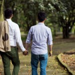 ABC's of LGBT – Challenges facing lesbians in mental and physical health
