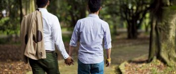 ABC's of LGBT – The dialogue between gay men and mental, physical health providers