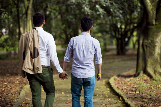 abcs-lgbt-dialogue-between-gay-men-mental-physical-health-providers