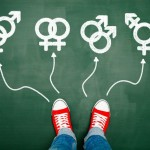 ABC's of LGBT – Removing the mystery of intersex people and their challenges