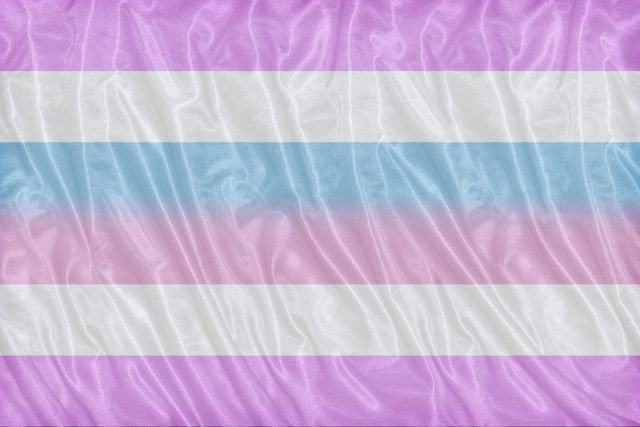 abcs-lgbt-removing-mystery-intersex-people-challenges