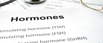 Common hormone disorders – Impacts on physical and emotional states