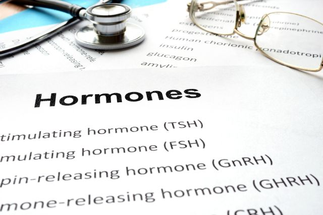 common-hormone-disorders-impacts-physical-emotional-states