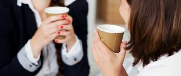 Hug Your Boss Day – The simple power of quality time in the workplace
