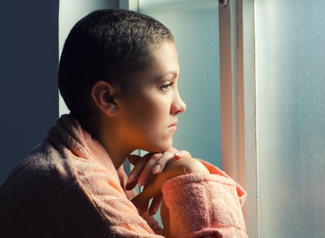 depression-pancreatic-cancer-linked-studies-show