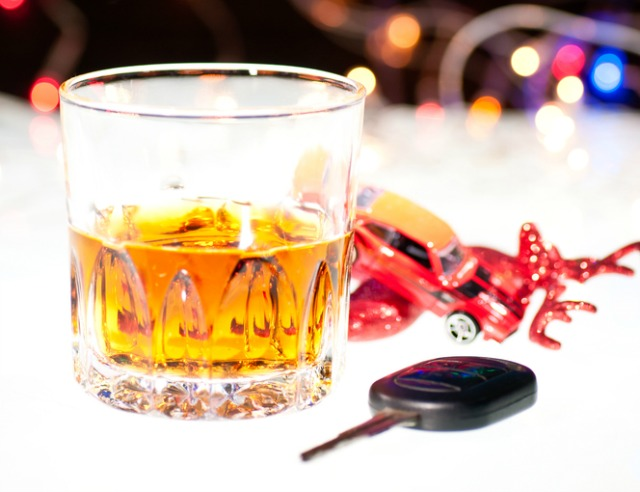 tis-season-alcohol-related-traffic-accidents