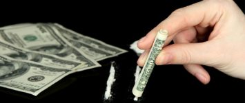 The costs of addiction