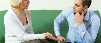 """""""Can we talk?"""" How to speak to a loved one in need of treatment for substance abuse"""