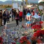 The psychological toll of terrorism