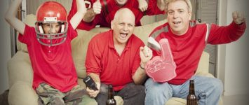 Super Bowl fans: Tips to stay sober during celebrations