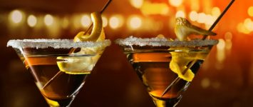 Scientists discover liver hormone that may reduce sugar and alcohol cravings