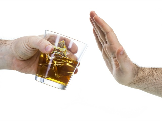 Alcohol Awareness Month: Recognizing the Alcohol-Free ...