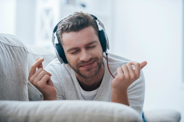 How cognitive style influences musical preferences