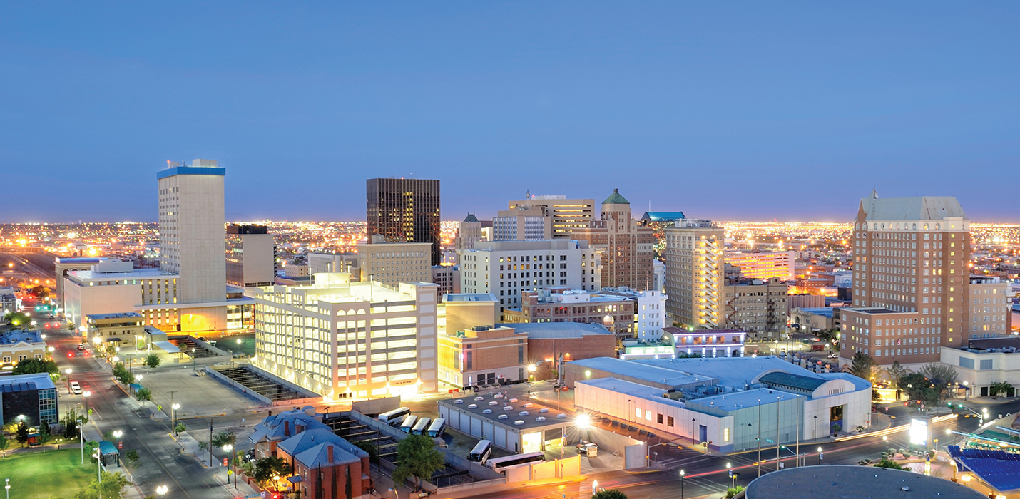 el paso Things to do in el paso, texas: see tripadvisor's 5,294 traveler reviews and photos of el paso tourist attractions find what to do today, this weekend, or in may we have reviews of the best places to see in el paso.