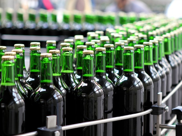 alcohol industry risky drinking