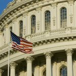 Comprehensive Addiction and Recovery ACT moves a step forward