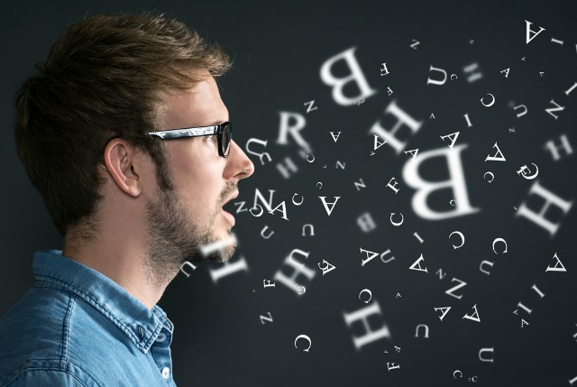 How people speak may indicate their risk of psychosis