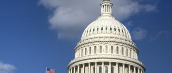Comprehensive Addiction Recovery Act