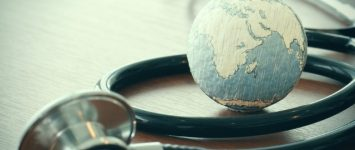 How dual diagnosis is treated in other parts of the world