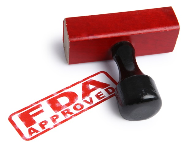 FDA has approved opioid abuse treatment implant