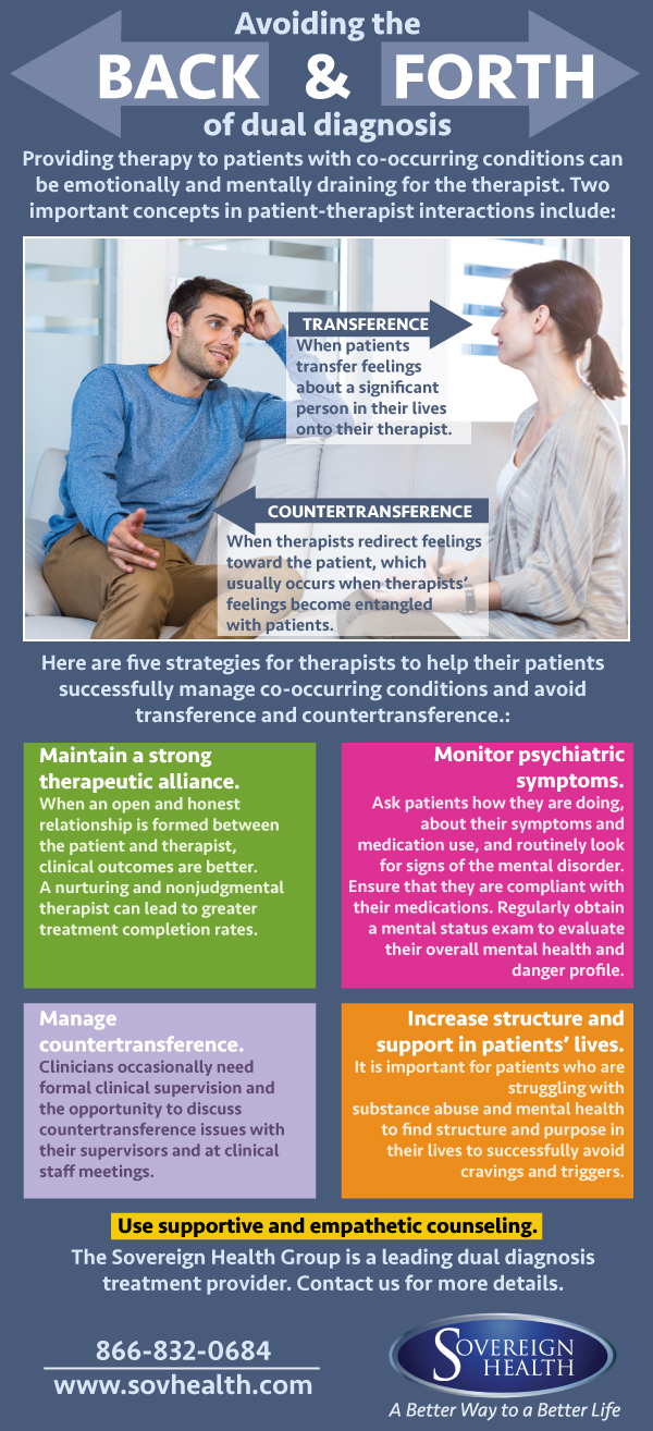 dual-diagnosis-clinicians-infographic