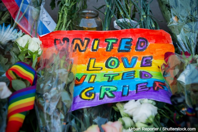 united-grief-mass-shootings