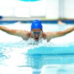 Against The Tide: Michael Phelps and Substance Abuse