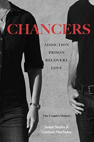 A memoir that shows the reality of addiction, recovery and love